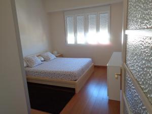Apartamentos Turia, Apartmanok  Valencia - big - 115