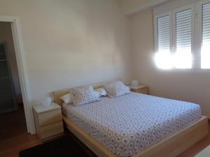 Apartamentos Turia, Apartmanok  Valencia - big - 114