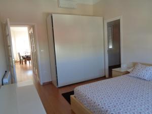 Apartamentos Turia, Apartmanok  Valencia - big - 113
