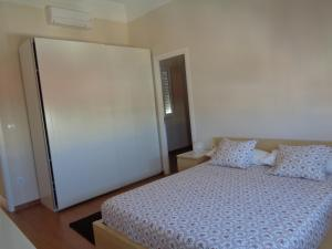 Apartamentos Turia, Apartmanok  Valencia - big - 112