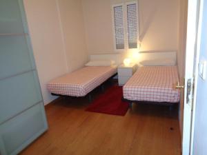 Apartamentos Turia, Apartmanok  Valencia - big - 111