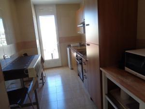 Apartamentos Turia, Apartmanok  Valencia - big - 110