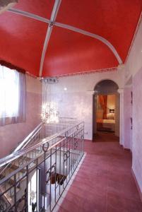 Malö Suites, Penziony  Sant'Egidio alla Vibrata - big - 24