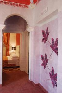 Malö Suites, Guest houses  Sant'Egidio alla Vibrata - big - 2