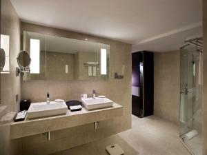 The LaLiT New Delhi, Отели  Нью-Дели - big - 10
