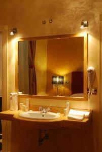 Malö Suites, Guest houses  Sant'Egidio alla Vibrata - big - 18