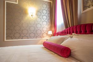Lady Capulet Apartments, Apartmanok  Verona - big - 5