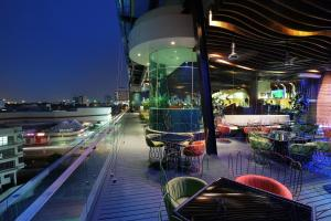Empire Hotel Subang, Szállodák  Subang Jaya - big - 25