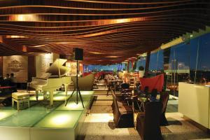 Empire Hotel Subang, Szállodák  Subang Jaya - big - 27
