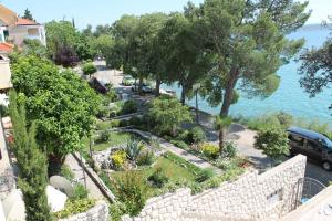 Villa Veronika Apartments, Apartmány  Crikvenica - big - 1