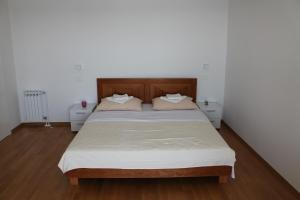 Villa Veronika Apartments, Apartmány  Crikvenica - big - 17