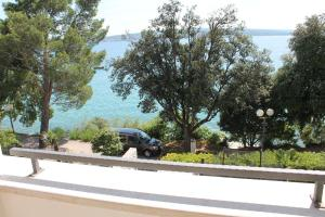 Villa Veronika Apartments, Apartmány  Crikvenica - big - 38