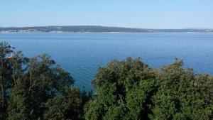 Villa Veronika Apartments, Apartmány  Crikvenica - big - 30