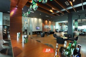 Empire Hotel Subang, Szállodák  Subang Jaya - big - 24