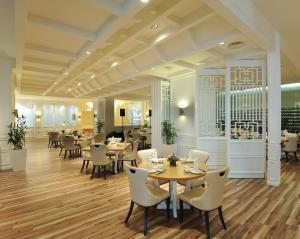 Empire Hotel Subang, Szállodák  Subang Jaya - big - 30