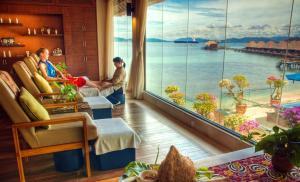 Gayana Eco Resort (17 of 57)