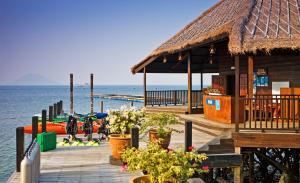 Gayana Eco Resort (18 of 57)