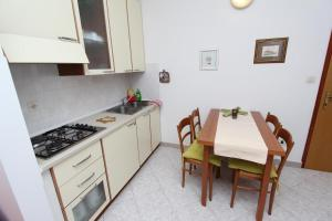 Apartments Cocaletto5, Apartmány  Rovinj - big - 4