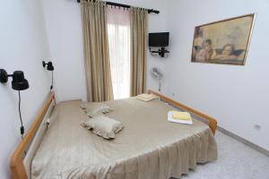 Apartments Cocaletto5, Apartmány  Rovinj - big - 8
