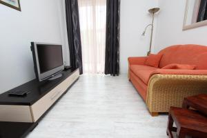 Apartments Cocaletto5, Apartmány  Rovinj - big - 9