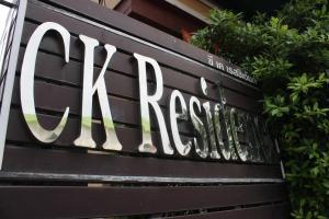 CK Residence