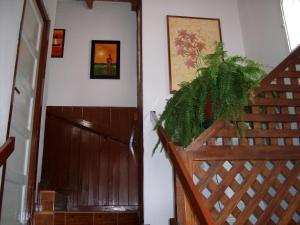Hotel Posada Sol, Hotel  Villa Carlos Paz - big - 24