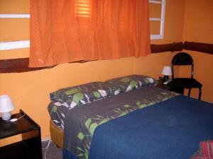 Hotel Posada Sol, Hotel  Villa Carlos Paz - big - 7