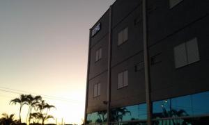 Macs Hotel, Отели  São Francisco do Sul - big - 26