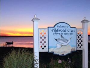 Ala Kai Motel, Motels  Wildwood Crest - big - 25