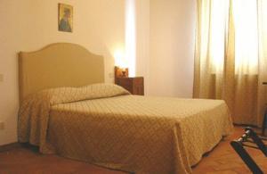 Agriturismo Torraiolo, Apartmanhotelek  Barberino di Val d'Elsa - big - 7