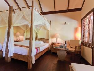 Filitheyo Island Resort (40 of 175)