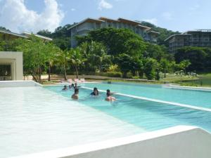 Jenny's Place at Mount Pico De Loro, Appartamenti  Nasugbu - big - 1