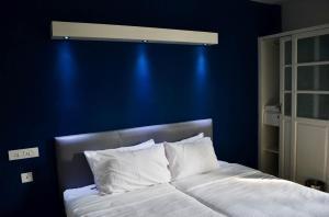 Greenest, Bed and Breakfasts  Kakkanad - big - 6