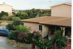 Casa In Sardegna - AbcAlberghi.com