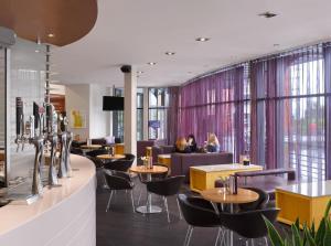 Radisson Blu Hotel Belfast (22 of 49)