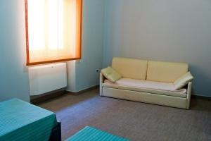 Roma Scout Center, Hostely  Rím - big - 12