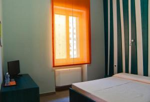 Roma Scout Center, Hostels  Rom - big - 9