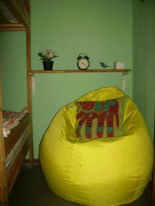 Air Hostel, Hostely  Petrohrad - big - 31