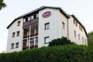 Hotel Runmis, Hotely  Vilnius - big - 1