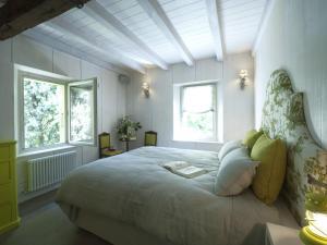 Casa Fluò Relais - AbcAlberghi.com