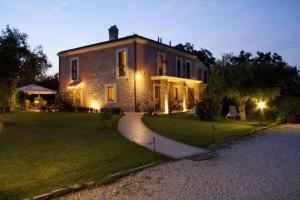 Agriturismo Villa Delle Rondini - AbcAlberghi.com