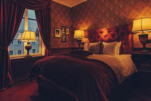 Hotel Pigalle (16 of 29)