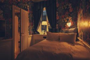 Hotel Pigalle (24 of 29)
