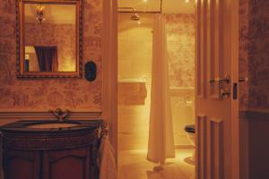 Hotel Pigalle (6 of 29)