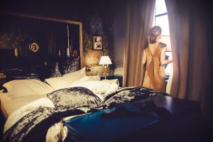 Hotel Pigalle (2 of 29)