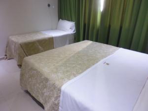 Hotel Athos, Szállodák  Buenos Aires - big - 45