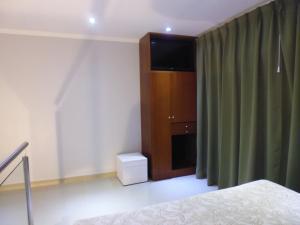 Hotel Athos, Szállodák  Buenos Aires - big - 51