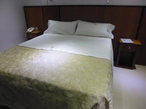 Hotel Athos, Szállodák  Buenos Aires - big - 2