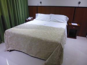 Hotel Athos, Szállodák  Buenos Aires - big - 4