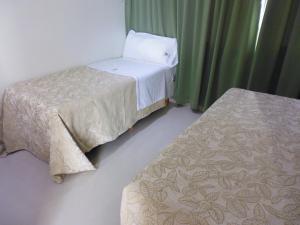 Hotel Athos, Szállodák  Buenos Aires - big - 3